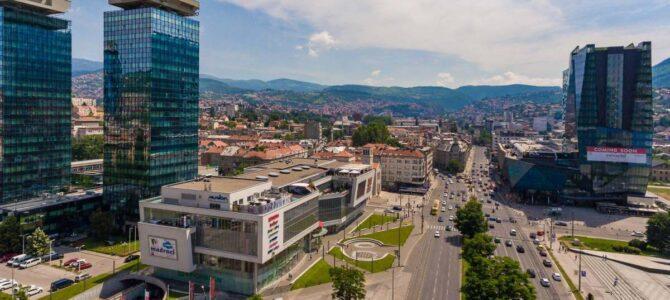 Kurs ruskog za početnike u Sarajevu – upis u toku